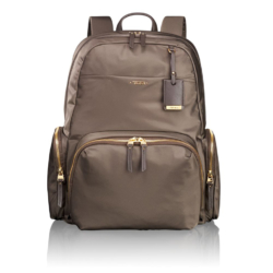 Voyageur Calais Backpack sold by TUMI