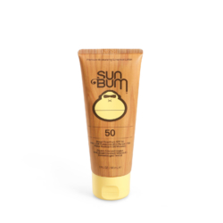 Sol Surf Sun Bum Broad Spectrum SPF 50 Sunscreen