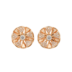 Bvlgari Diva Earrings