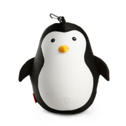 New Stand Penguin Toy