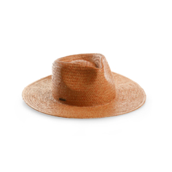 Sol Surf JAHWTBBE Straw Hat